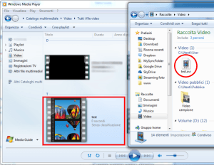 FREE DRIVER WINDOWS XP DOWNLOAD OPENGL