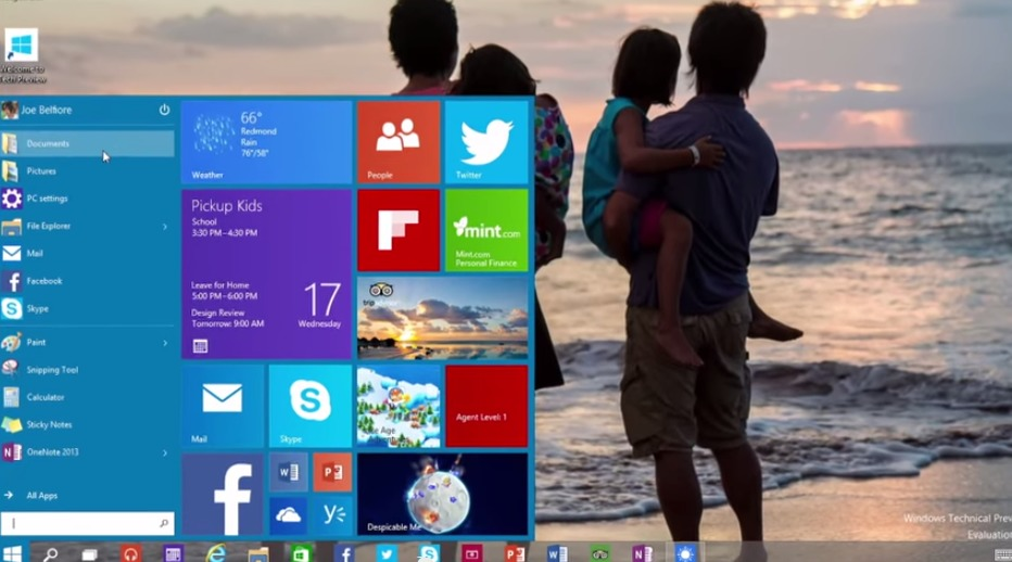 windows-10-pulsante-start
