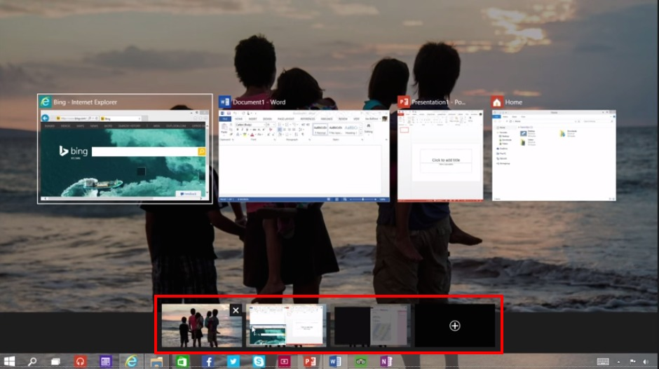 windows-10-desktop-multipli