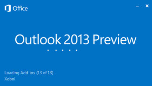 outlook-2013-cover
